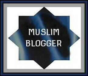wpid-muslimbloggerawarda
