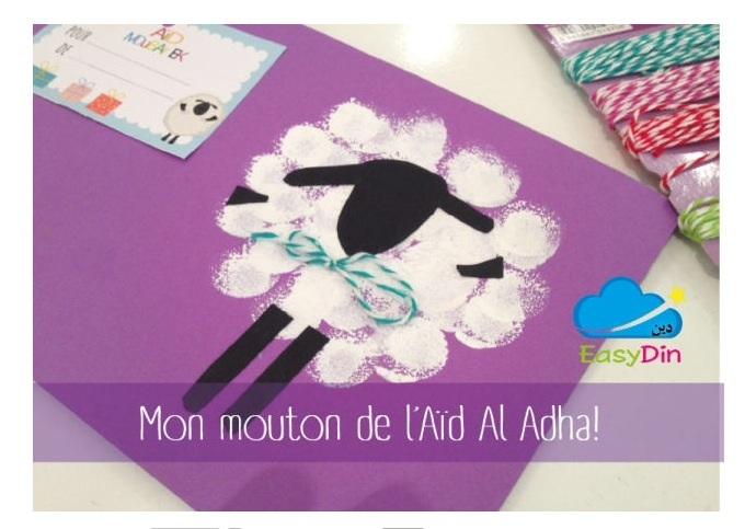 10 Different Ways To Teach Children About Eid Al Adha Sumaira Z